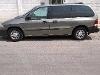 Foto Ford Windstar Minivan 1999 Unico Dueño Jamas...