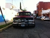 Foto 1500 pick up 6 cilindros