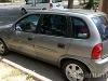 Foto 2007 Chevrolet Chevy Comfort Automático 5...