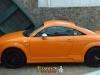 Foto Audi tt rs tt convercion rs