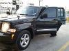 Foto Jeep Liberty 2009 - jeep liberty limited