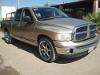 Foto Dodge ram 2003 nacional, precio 4,600 dolares.