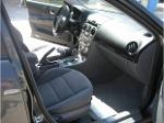 Foto Mazda v6 enterito 2004