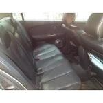 Foto Nissan Altima 2005 Gasolina 140000 kilómetros...
