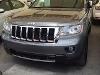 Foto Chevrolet Cherokee 2013 47901