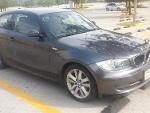 Foto Vendo mi BMW Serie 1