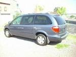 Foto 2002 Dodge Caravan en Venta
