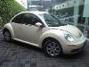 Foto Volkswagen Beetle GLS 2008 en Naucalpan, Estado...