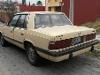 Foto Chrysler Dart k 85