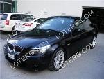 Foto Auto BMW 530 F1 2008