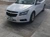 Foto Chevrolet Cruze 2012 60000
