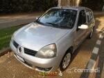 Foto Renault Clio Ride 2008