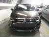 Foto Volkswagen vento 2015 a credito y sin comprobar...
