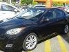 Foto Mazda 3 2011 47000