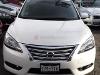Foto Nissan Sentra 2013 50400