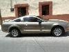 Foto Mustang 2005 en excelente condiciones