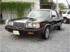 Foto CHRYSLER sedan 4cilindros muy bueno y muy barato