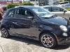 Foto Fiat 500 2013 49946