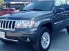 Foto 2004 Jeep Grand Cherokee en Venta