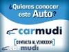 Foto Mazda Mazda3 en Nuevo Laredo, Ecatepec de Morelos