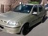 Foto Se vende automóvil Fiat Palio 2004