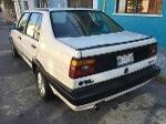 Foto Volkswagen Modelo Jetta año 1992 en Iztapalapa...