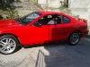 Foto Bonito Mustang