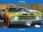 Foto 1971 Chevrolet Chevelle en Venta