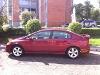 Foto Honda civic exs edicion especial 2007