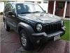 Foto Jeep Liberty Aut Quemacocos Pantalla TV Factura...