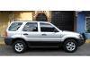 Foto Ford escape 2007, fact. De agencia, todo...