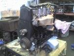 Foto Luv 2.2 motor entrega inmediata