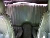 Foto Pontiac Trans Am 1998 V8 LS1