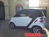 Foto SMART Cabrio 2009