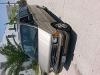 Foto Ford aerostar xlt familiar automatica 6 cil. Nal