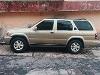 Foto Nissan Pathfinder LE 4X2 Aut. V6 5Pts. Lujo Full