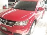 Foto Dodge Journey 2013 48