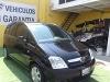 Foto 2007 Chevrolet Meriva en Venta