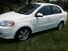 Foto Chevrolet Aveo -08