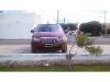 Foto Camioneta Mexicana Chevrolet Venture 1999