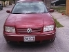 Foto Volkswagen Jetta A4 2006 125000