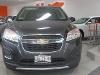 Foto Chevrolet Trax 2014 39771