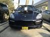 Foto Porsche Cayenne 2012 12722