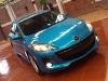 Foto Mazda 3 hb seminuevo -10