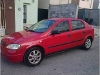 Foto Astra hatchback comfort 2002 automatico