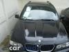 Foto BMW X5, Color Negro, 2004, Estado De México
