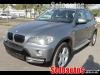 Foto BMW X5 5p 3.0 SI PREMIUM 2008 informes victor...