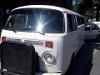 Foto Combi 6 cilindros con interiores de westfalia -79