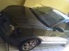 Foto Seat Ibiza Hatchback 2003