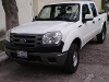 Foto Ford Ranger XL 2.3 Plus 4x2 Cabina Doble 2010...